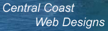 Professional Web Site Designs